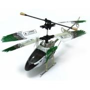 Радиоуправляемый вертолет c GYRO - Heng Long 3834 (4 канала)